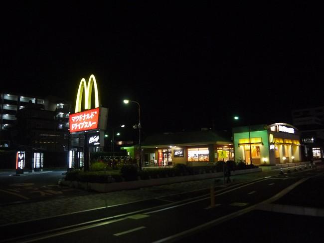 0511_マクドナルドの光.JPG