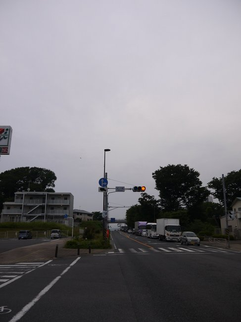 0511_東海大学前.JPG