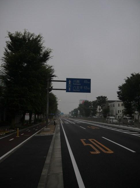 0513_この後霧雨.JPG