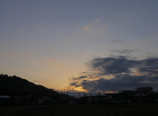 0513_三井から朝焼け.JPG