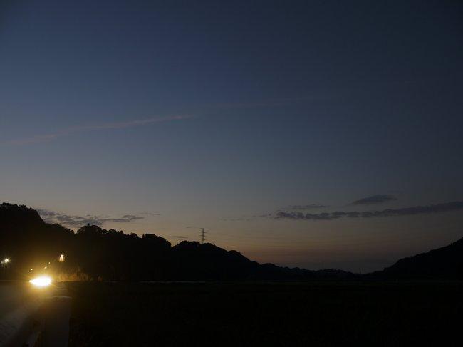 0516_中津川薄明.JPG