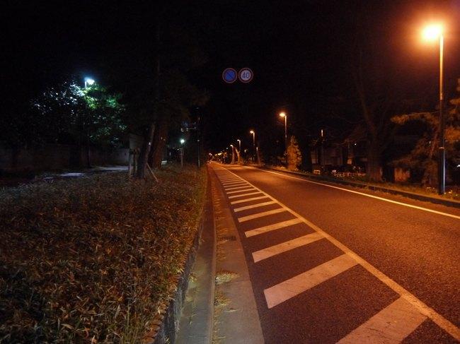 0516_大磯付近国道1号.JPG