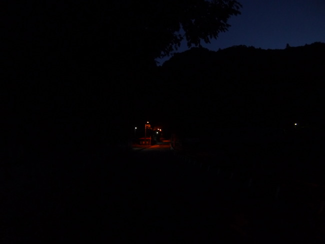 0516_真っ暗な半原村.JPG
