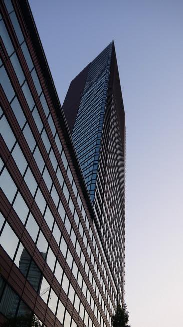 0517_品川の高層ビル.JPG