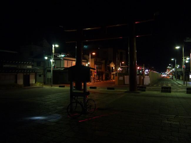 0517_鎌倉市内.JPG