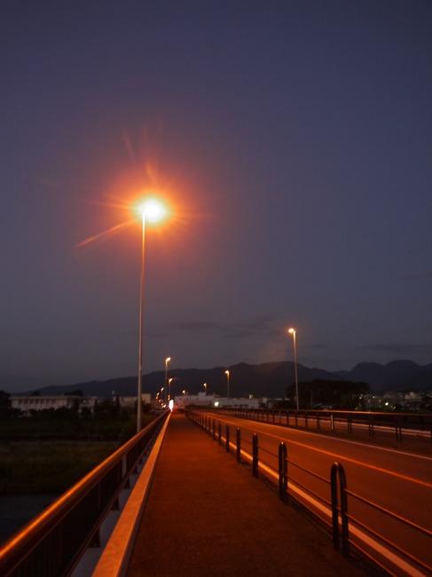 0519_酒匂川.JPG