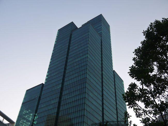 0521_六本木デザインビル.JPG