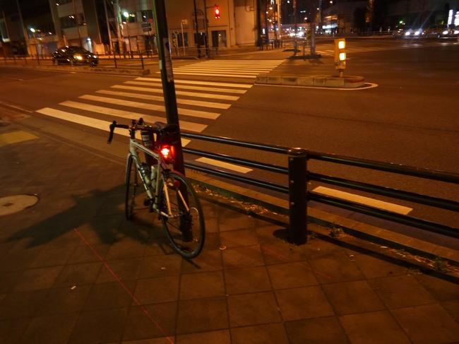 0522_札ノ辻で休憩.JPG