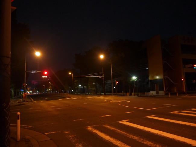 0523_相模原まだ夜明け前.JPG