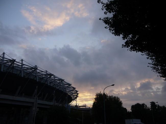 0525_味の素スタジアム通過.JPG