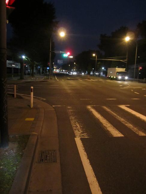 0525_恐怖の国道16号.JPG