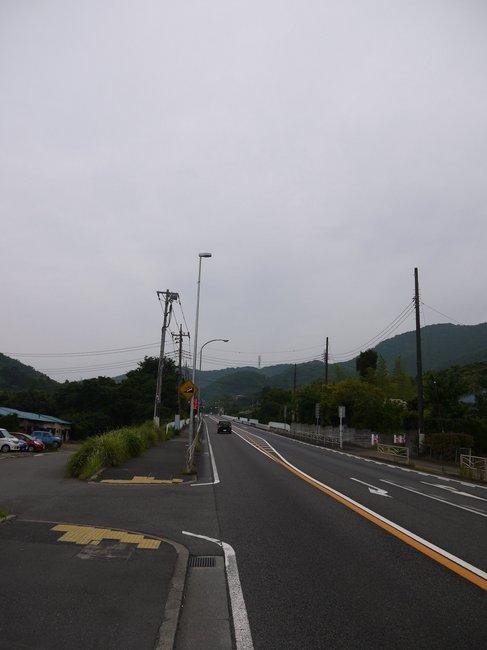 0526_善波峠登り.JPG