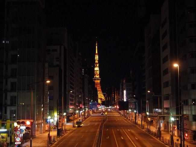 0526_札ノ辻より東京タワー.JPG