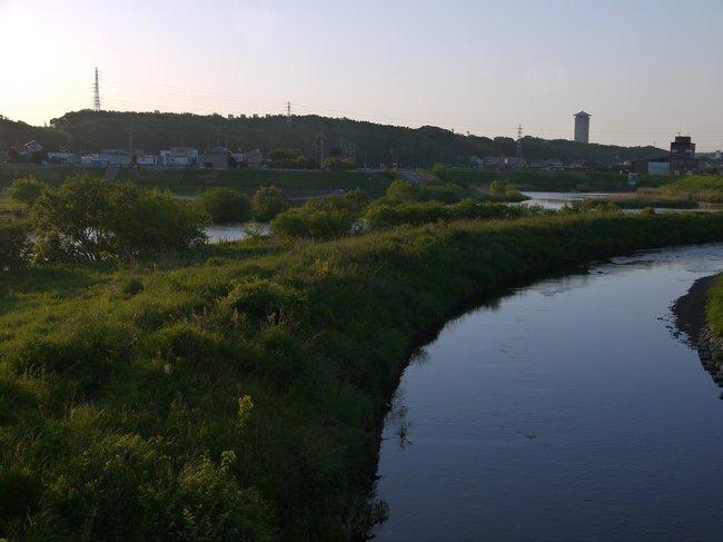 0526_鷺踊橋より下流.JPG