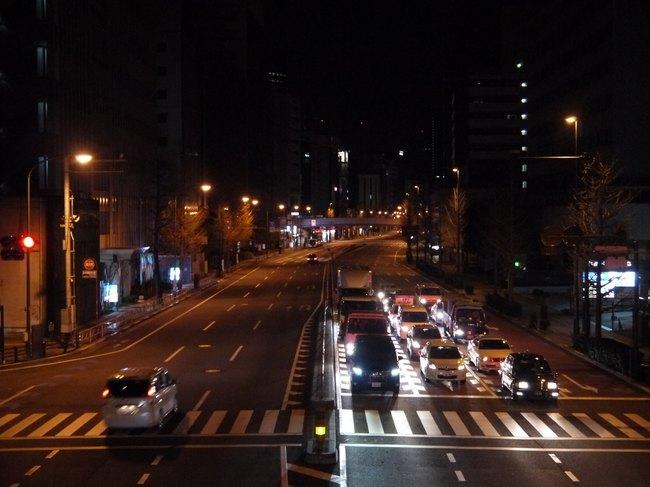 0527_国道15号銀座方面.JPG