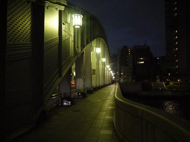 0528_勝鬨橋歩道.JPG