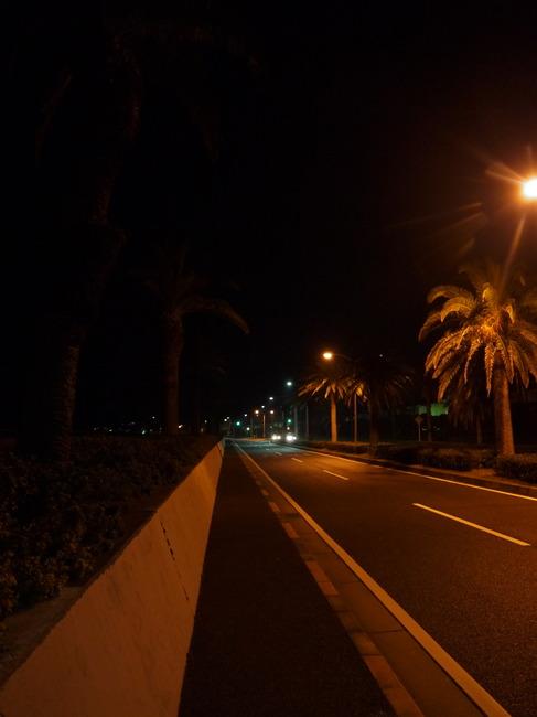 0529_自宅から35km.JPG