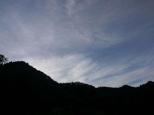0529_鳥居原に到着.JPG