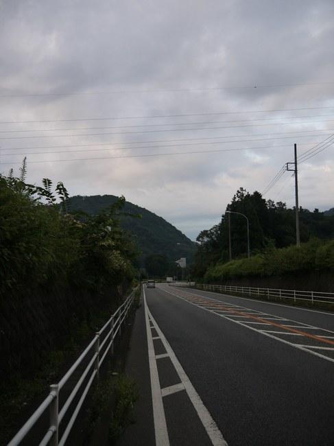 0531_渋沢の下り.JPG