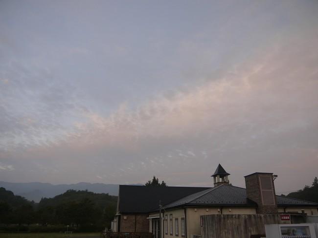 0533_ふれあいの館から西の空.JPG