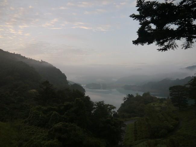 0533_宮ケ瀬湖水位.JPG