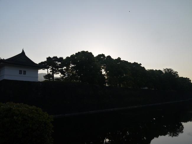 0535_桜田門.JPG