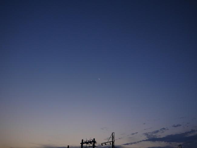0536_惑星大直列.JPG