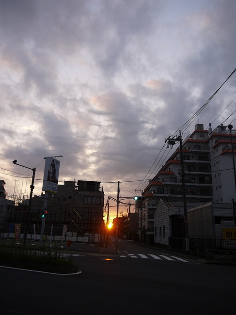 0538_夜明け.JPG