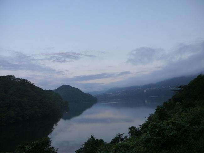 0538_相模湖.JPG