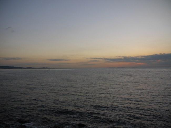 0539_根府川海岸.JPG