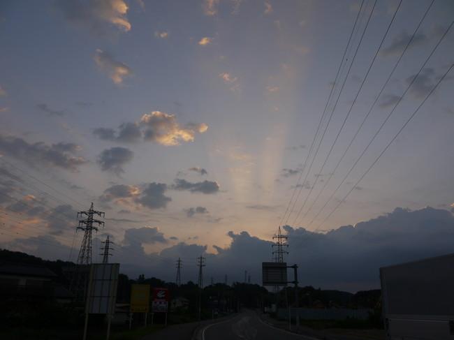0541_津久井湖手前日の出.JPG