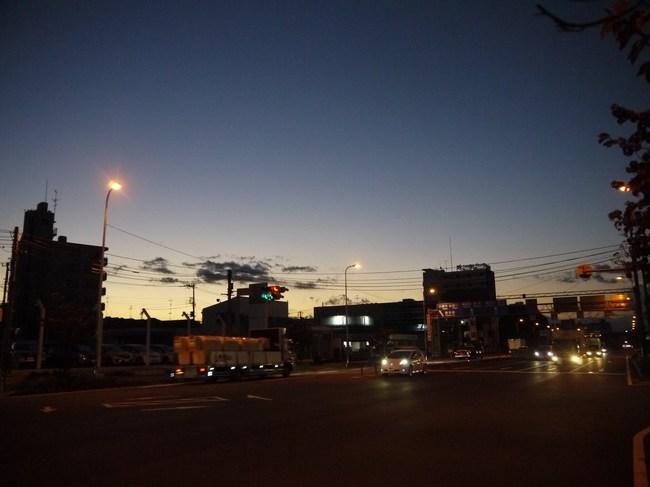 0542_橋本で夜明け.JPG