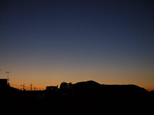 0543_三ケ木の薄明.JPG