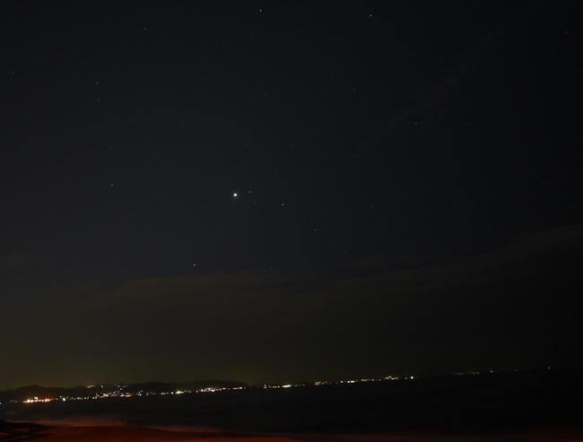 0543_宵の明星と逗子方面.JPG