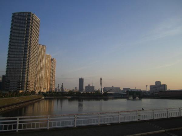 0543_東京スカイツリー遠望.JPG