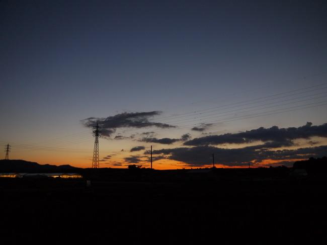 0543_薄明の東の空.JPG
