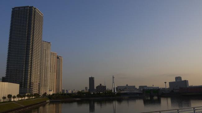 0544_東京スカイツリー.JPG