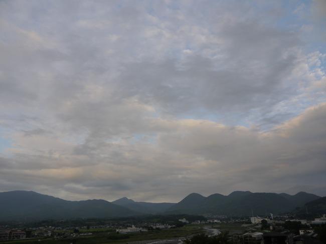 0546_山北町から箱根.JPG
