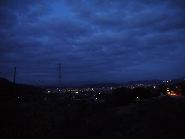 0547_善波峠を通過.JPG