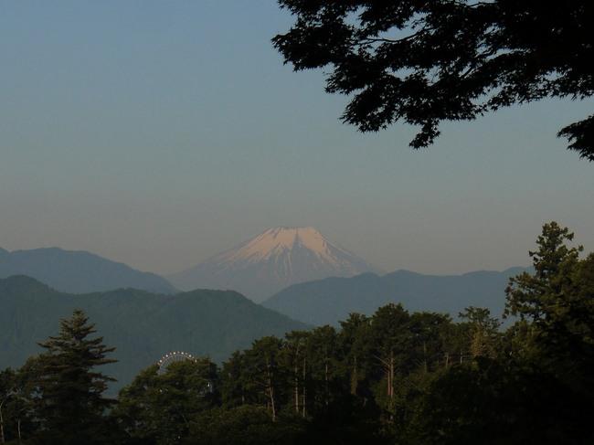 0548_大垂水からの富士山.JPG