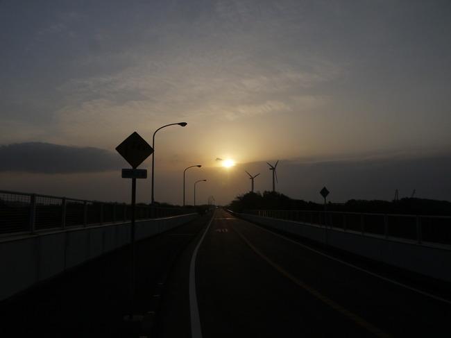 0548_宮川発電所.JPG