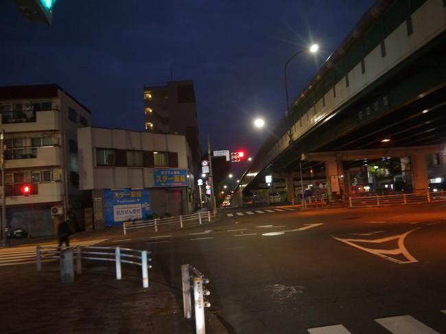 0548_練馬環状7号線.JPG