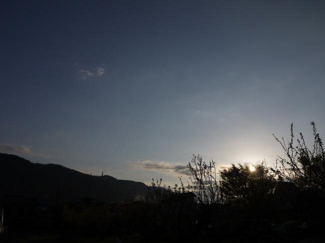 0549_今日も良い天気.JPG