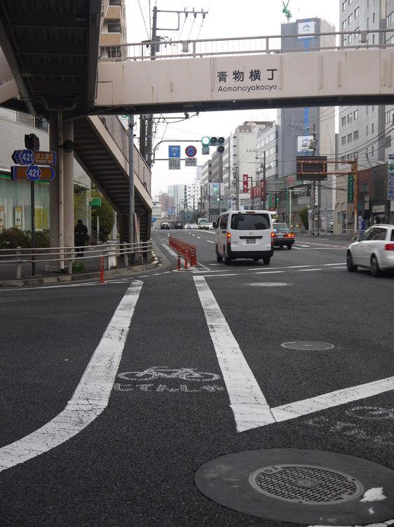 0549_自転車専用横断路.JPG