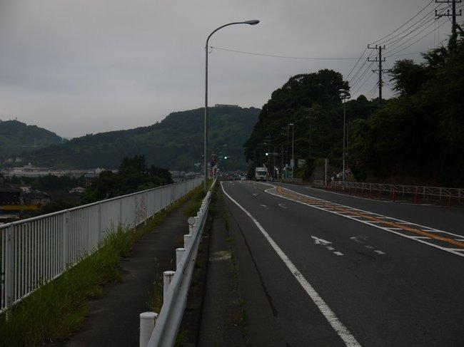 0551_11日は終始曇り.JPG