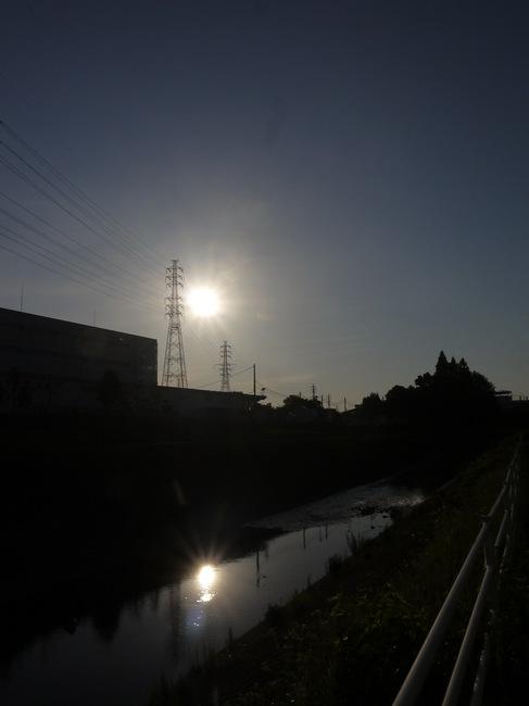 0551_久しぶりの境川.JPG