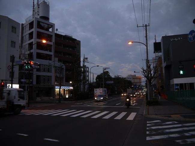 0552_やっと夜明け.JPG