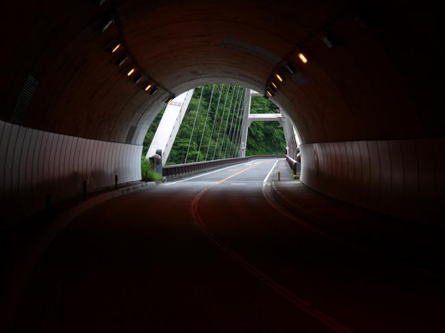 0552_向山トンネル.JPG