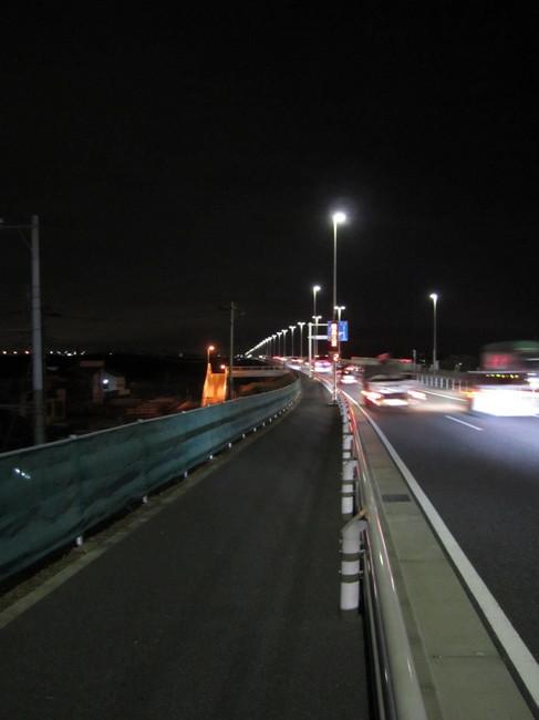 0552_相模川の大橋.JPG