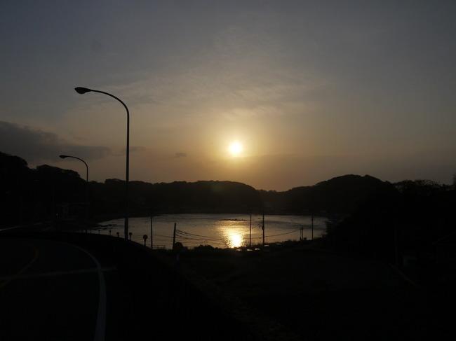 0552_静かな入り江.JPG